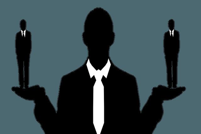 Choosing A Lawyer